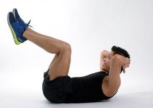 piernas-y-abdomen-de-roca-en-20-minutos