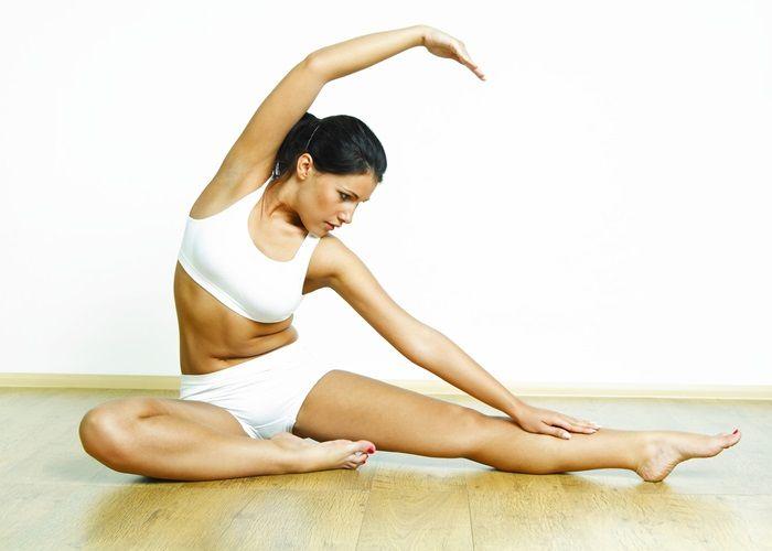 ejercicio-de-flexibilidad