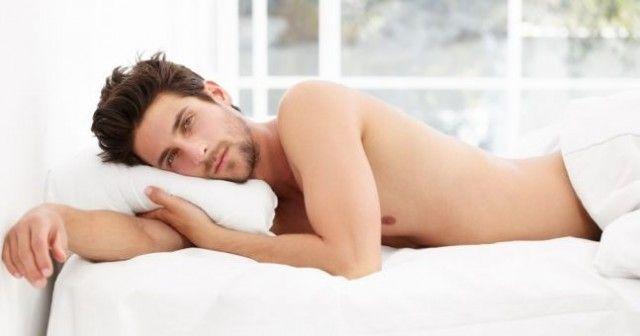 Testosterona, lo que debes saber y no has preguntado.