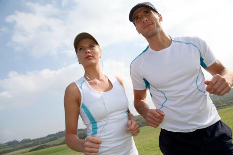 ejercicio-adultos