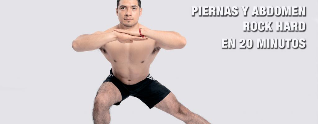 piernas-y-abdomen-de-roca-en-20-minutosen 20 min