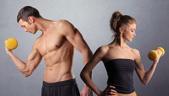 10 razones para invertir en tu cuerpo
