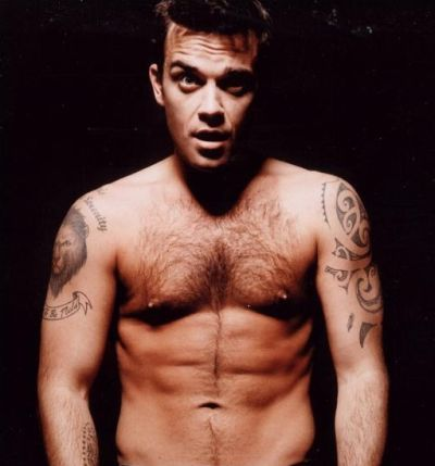 robbie_williams_naked