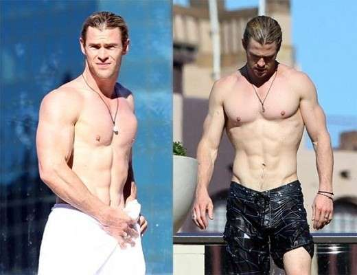 chris-hemsworth-en-la-piscina