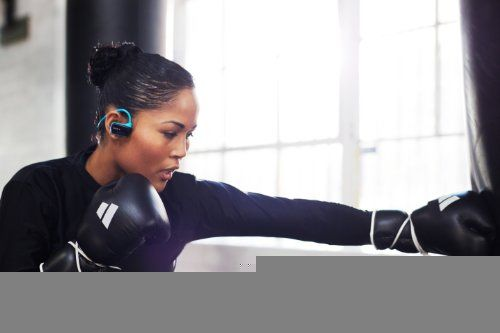 5 artículos que ayudan a entrenar mejor