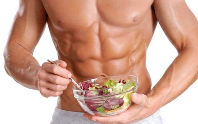 En qué horario comer para estar en forma