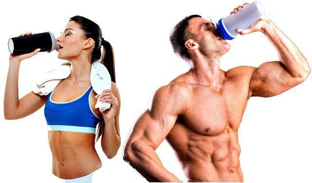 Como se elimina la grasa de nuestro cuerpo picture 8