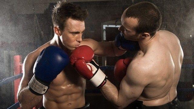 Cómo evitar la violencia en el deporte