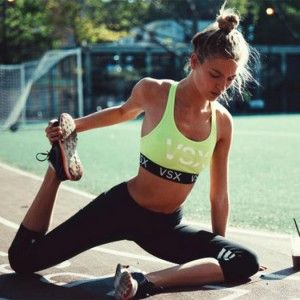 5 beneficios del ejercicio para la vida laboral