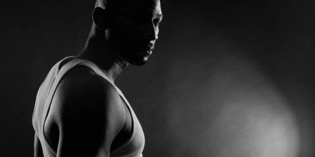Cómo saber si te falta testosterona