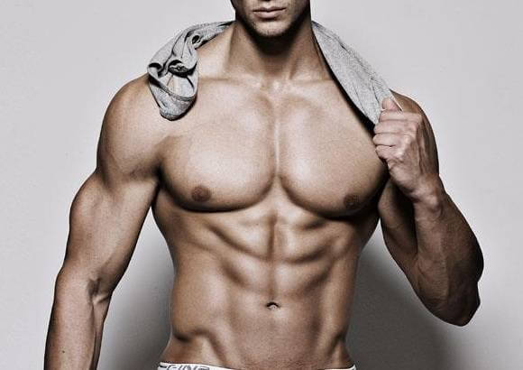 Por qué el HIIT entrena más fibras musculares