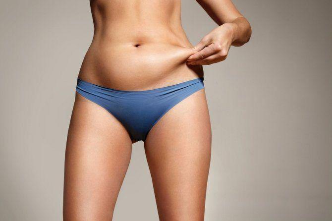 Es posible convertir la grasa mala en saludable…