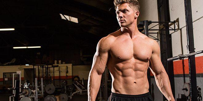 Por qué es importante ganar músculo y cómo lograrlo