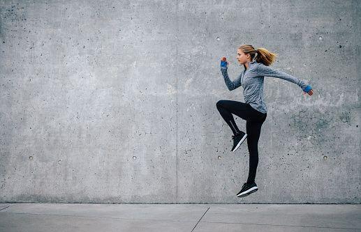 7 Tips para quemar calorías si no fuiste al gym