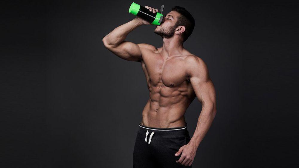 Nutrición y suplementos según tu ejercicio