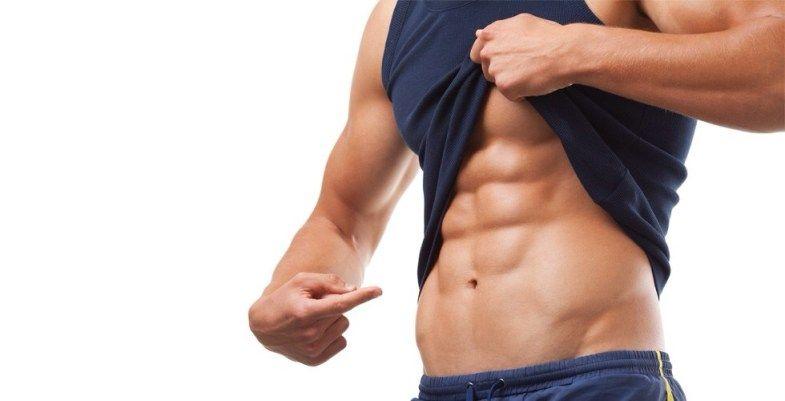 3 tecnologías médicas para bajar grasa.