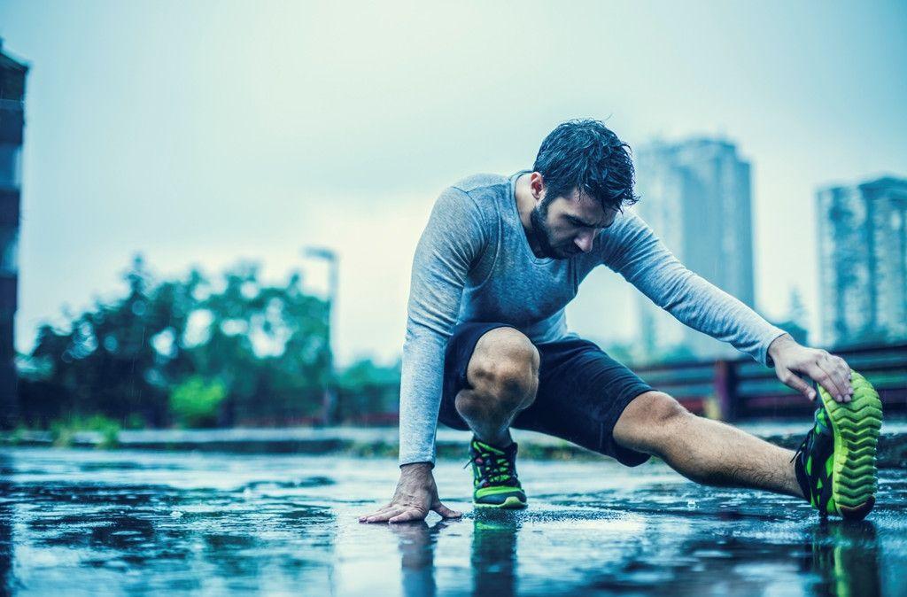 4 suplementos básicos para empezar a entrenar