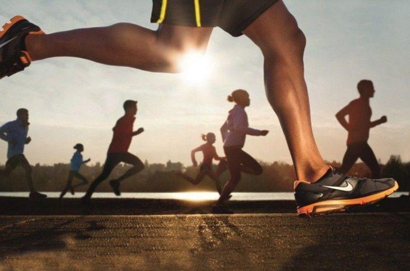 ¿Por qué tomar antiinflamatorios no esteroideos (AINES) en maratón y trail running?
