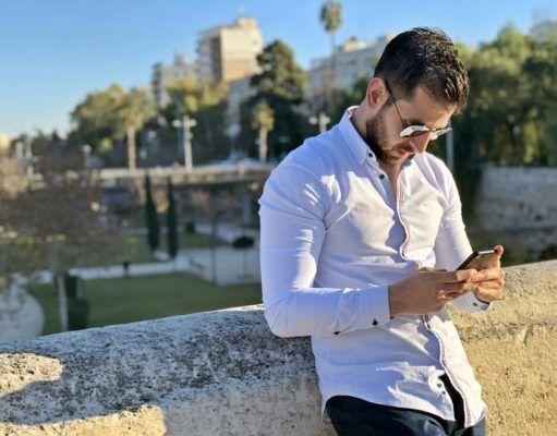 Entrevista a Moray Bernal sobre inteligencia emocional y relacional
