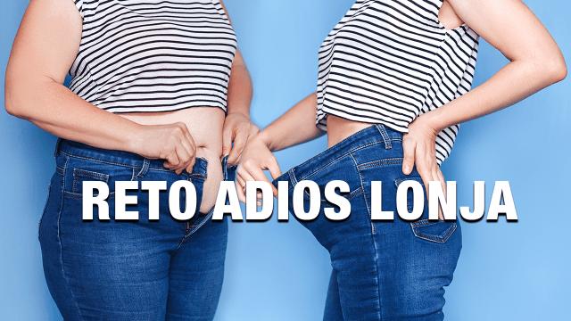 plan online para bajar de peso sin ejercicio