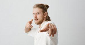 productos para peinarte cual es el mejor, como elegir el mejor producto para el cabello de hombre