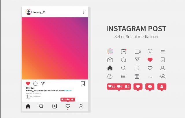 tipos de contenidos en instagram, formatos de video para instagram, por que incluir varios tipos de contenidos en instagram, diferencia entre videos de instagram, diferencia entre reels y stories en instagram, que videos usar como reels