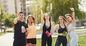 plan de nutricion ayuno intermintente online y en equipo personalizable