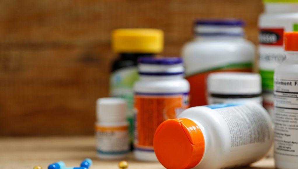 vitaminas y minerales que debes tener para fortalecer tus defensas