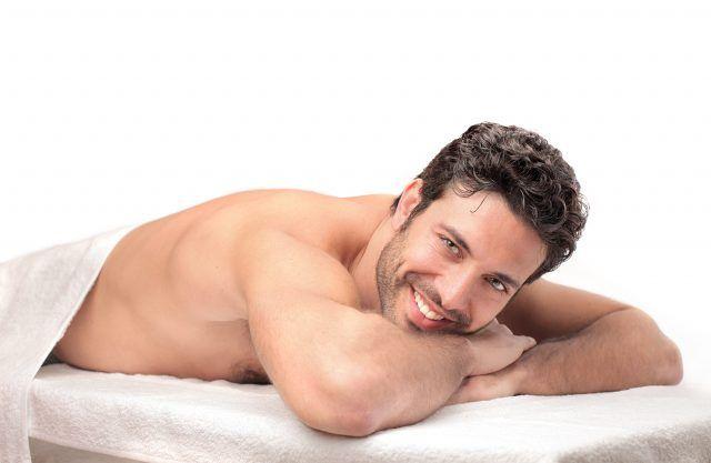 tratamiento para bajar grasa localizada hombres, carboxiterapia para bajar de peso funciona carboxiterapia para bajar de peso funciona