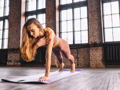 tendencias de entrenamiento para 2021, fitness trends 2021, tendencias fitness 2021