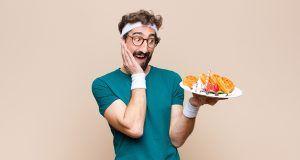tips faciles para bajar de peso en home office, como bajar de peso con teletrabajo