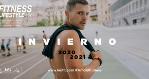 revista con consejos de estilo de vida fitness, tips fitness 2021 con Keiji Yoshiki, expertos en content marketing
