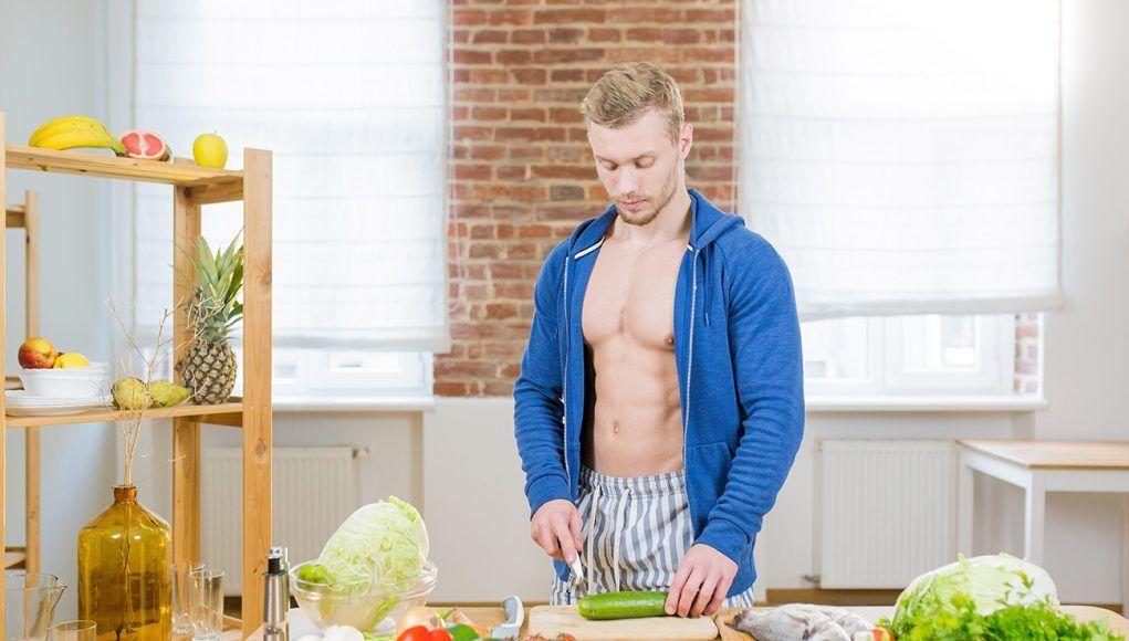 la relacion entre ansiedad, hambre y sobrepeso
