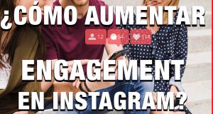 consejos para una cuenta de instagram exitosa