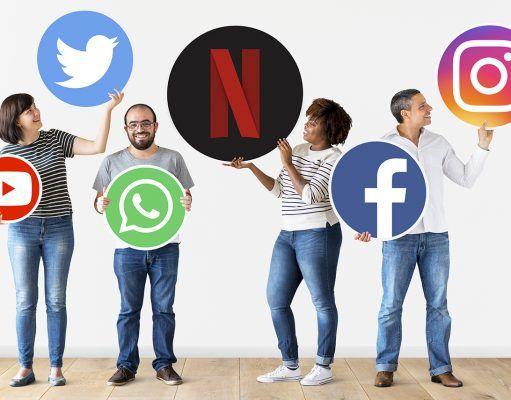 como crear comunidad en instagram, conviene pagar anuncios en instagram